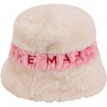 Bucket hat THE MARC JACOBS for GIRL