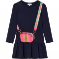 DRESS THE MARC JACOBS for GIRL