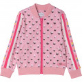 CARDIGAN SUIT THE MARC JACOBS for GIRL