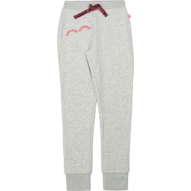 Pantalon de jogging molleton BILLIEBLUSH pour FILLE