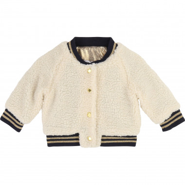 CARDIGAN LITTLE MARC JACOBS pour FILLE