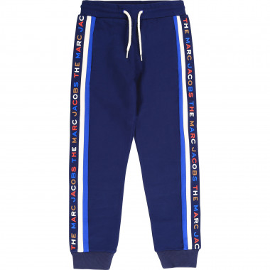 Pantalon de jogging en milano THE MARC JACOBS pour GARCON