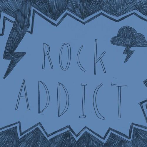 DIY ROCK ADDICT