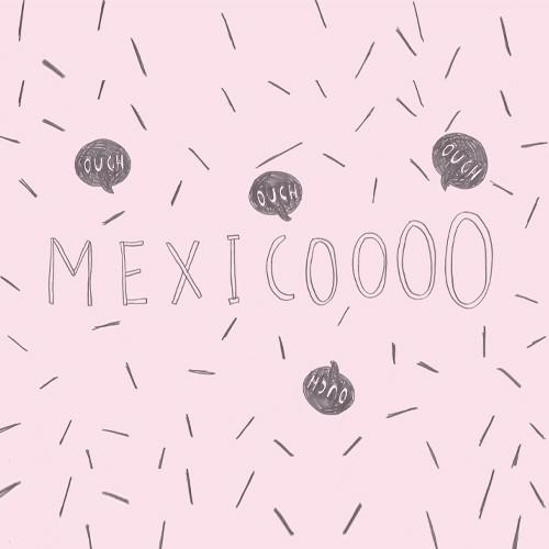 DIY MEXICO