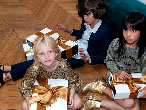 idees cadeaux noel enfant