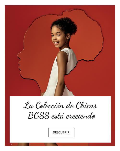 Nina Boss