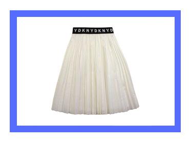 Skirts DKNY
