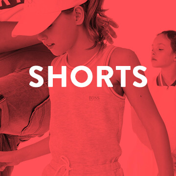 sale on shorts