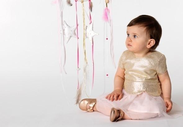 Billieblush Baby