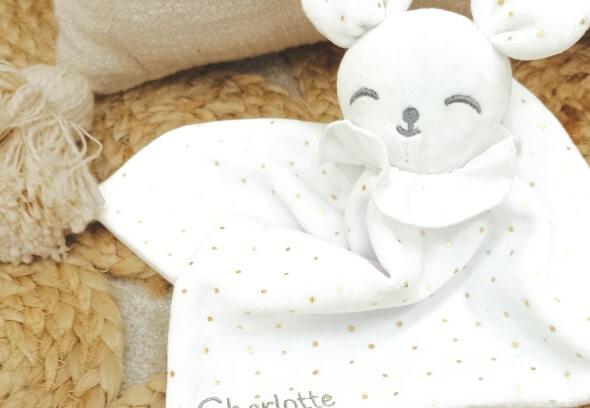 cadeau de naissance cadeau bébé
