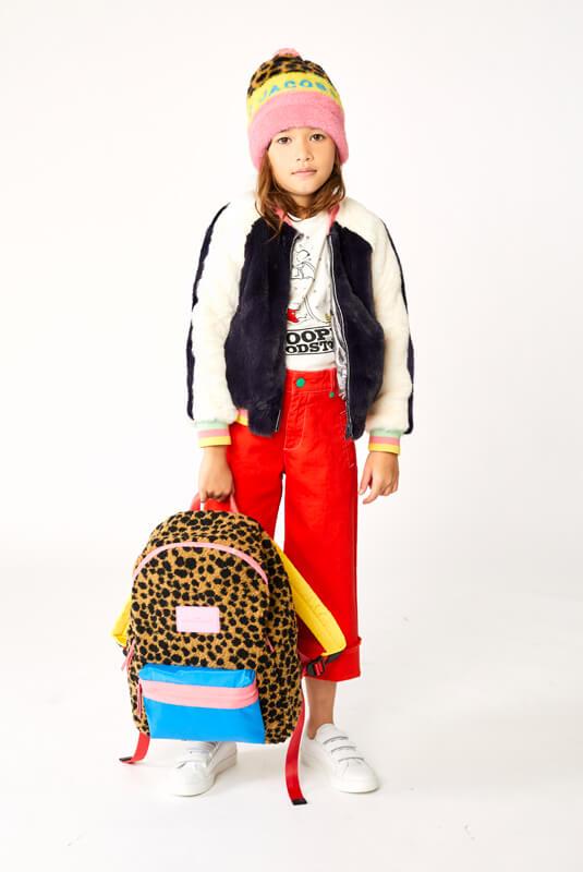accessories marc jacobs children