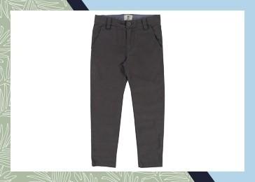 Shorts et bermudas Timberland