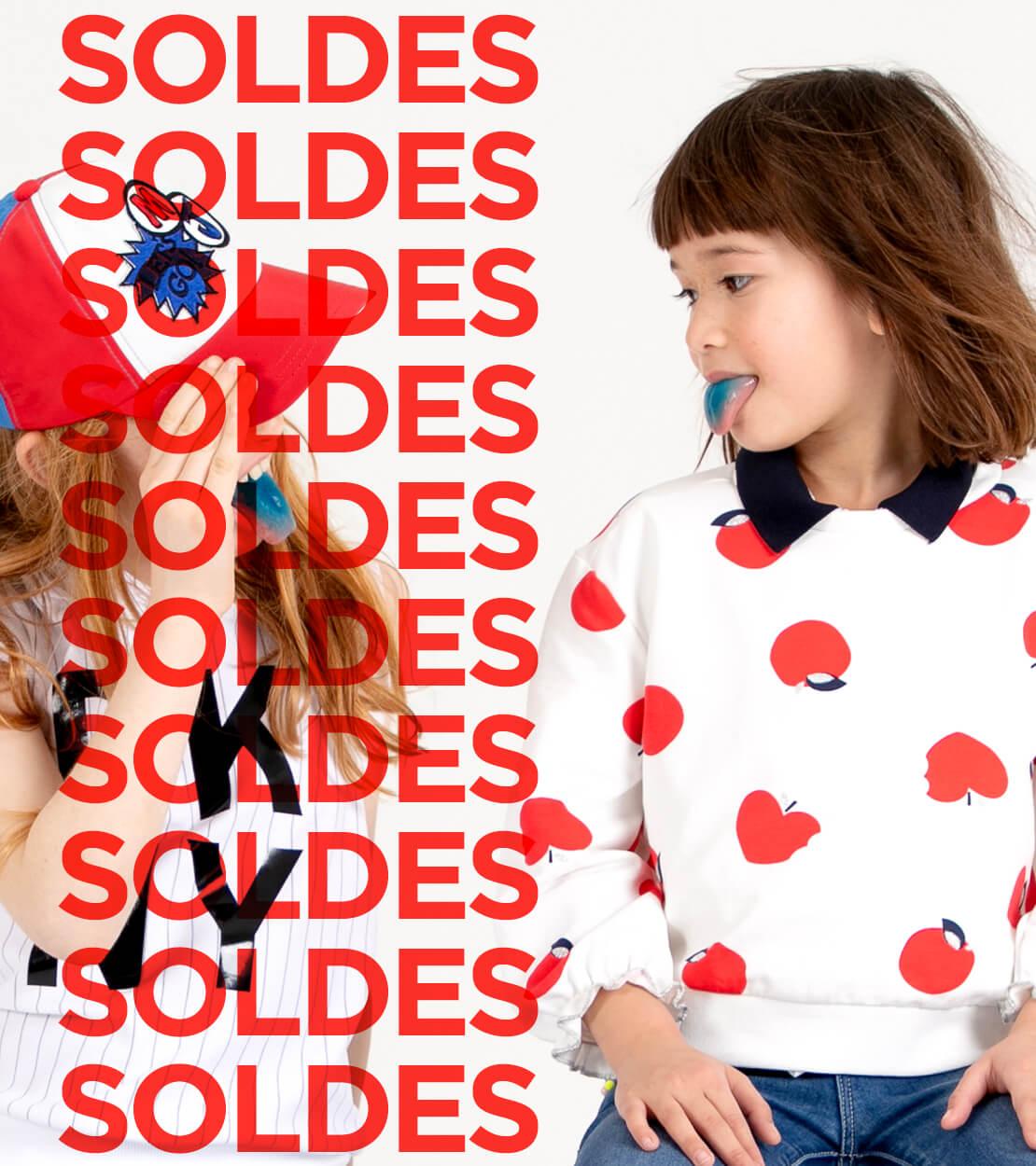 -50% mode enfant