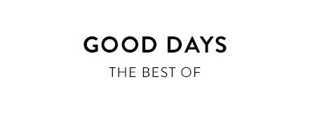Best of good days