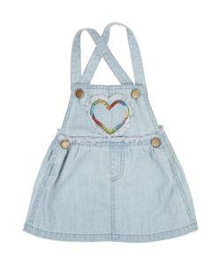 Baby girl sale