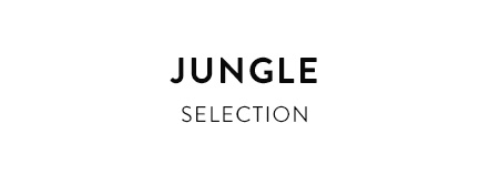 Jungle selection
