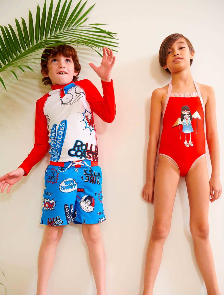 swimsuits sale
