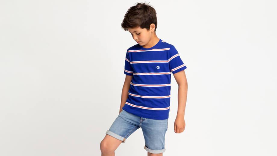 sale on boy tshirt