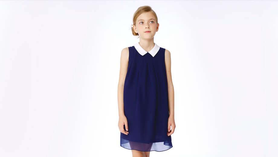 sale on dresses