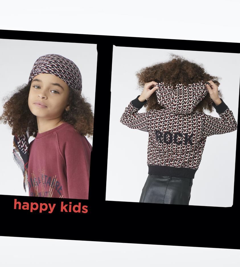 happy kids hasta -40%