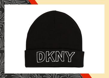 Accessoires DKNY