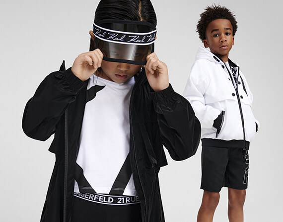 clothes karl 3