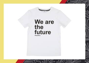 3d8ca04c0 DKNY, trendy and fashion brand for children | Kids around