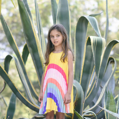 Shop our exclusive summer 21 selection for girls
