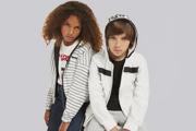 Karl Lagerfeld Kids para jovenes